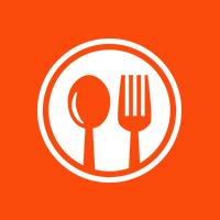 Recipe - Mobile App UI Kit - Figma