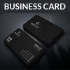 luxury-business-card-design