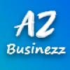 azbuzinezz-an-online-business-directory-php