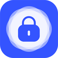 AppLock Pro - Android App Source Code