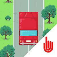 Pixel Highway - iOS Source Code