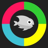 Tuna Colors - Buildbox Template