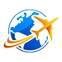 Gotrip - Trip Expense Mobile App UI Kit - Figma