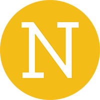 Nusrat Personal Portfolio HTML Template