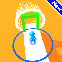 Hide Out 3D Game Unity Source Code