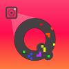 instagram-qr-code-generator-ios-app