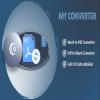 myconverter-c-source-code