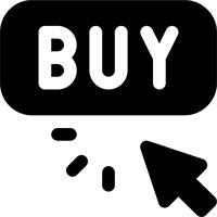 Sellbud - Single Vendor Marketplace