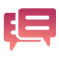ezSend - Send Bulk SMS PHP Script