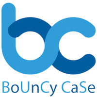 Bouncy Case - Full Xcode Project