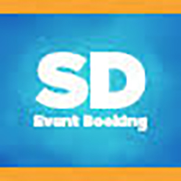 SD Event Booking Solution