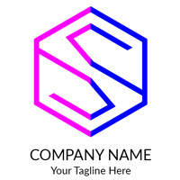 Creative  Logo S