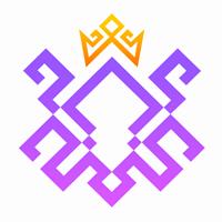 Landing Template For OctoKing Website Builder
