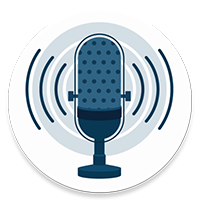 Voice Recorder pro - Full Android Source Code