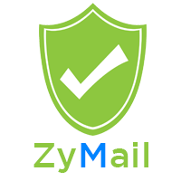 ZyMail - Protect Your Email