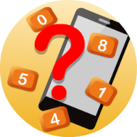 Edukida - Guess the Number Unity Math Game