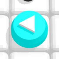 Two Pucks - Buildbox 3 Template