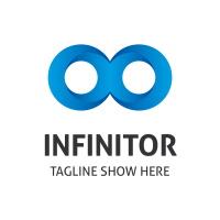 Infinitor Logo