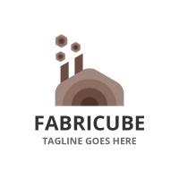 Fabricube Logo
