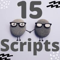 Multi Scripts PHP Bundle