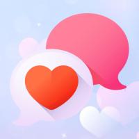 Lovely Dating - Full iOS Application