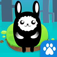 Bunny Fishing - Unity Project