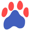 pet-accessories-icons-pack