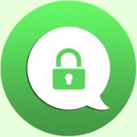 WhatsApp Lock for iOS