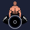 home-workout-android-app-source-code