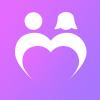 meet-me-dating-app-ui-kit-figma