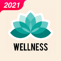 Body And Mind Wellness Android Apps Bundle