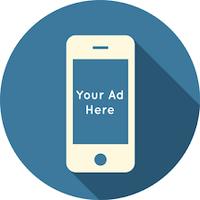 iOS App Ad Templates - Xcode
