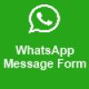 whatsapp-message-form-send-form-data-to-whatsapp