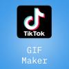 tiktok-gif-maker-php-script