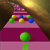 color-road-3d-unity-source-code-complete-project