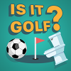 is-it-golf-complete-unity-project