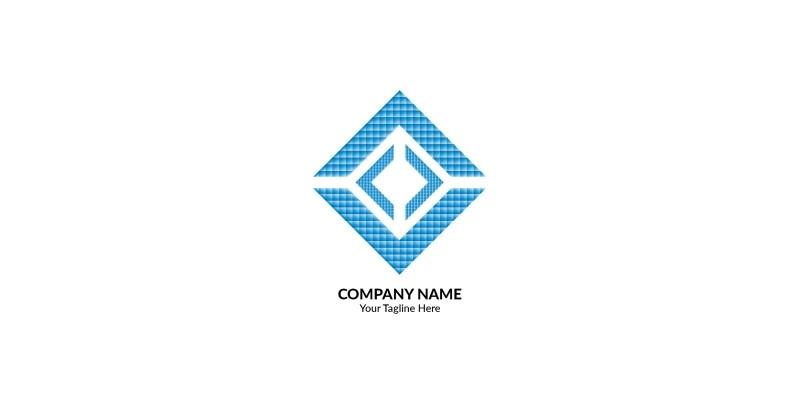 Cube Logos