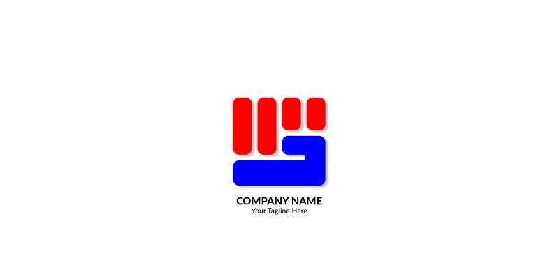 Online Shop Logos