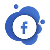Facebook Pages AutoPoster via RSS - Source Code