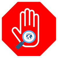Ads Block Detector WordPress Plugin