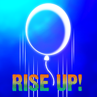 Rise Up Unity Source Code - Complete Project