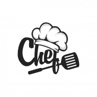 Chef- Flutter Recipes Full App Templates