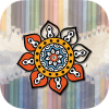 pigment-coloring-book-for-me-ios-with-admob