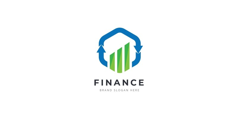 Cubical Finance Logo
