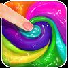 slime-simulator-unity-project