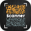scanner-ios-xcode-project