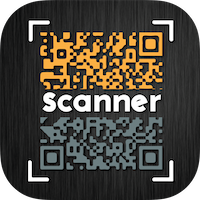 Scanner - iOS XCode Project