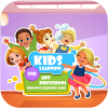 android-kids-learning-for-abc-preschool-kids