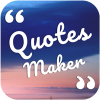 android-quotes-maker-and-status-maker