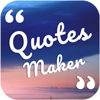 Android Quotes Maker And Status Maker